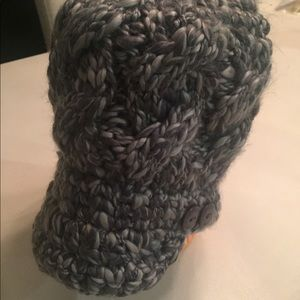Dakine Winter Hat